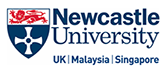 Newcastle University School of Civil Engineering and Geosciences