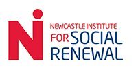 Newcastle Institute for Social Renewal